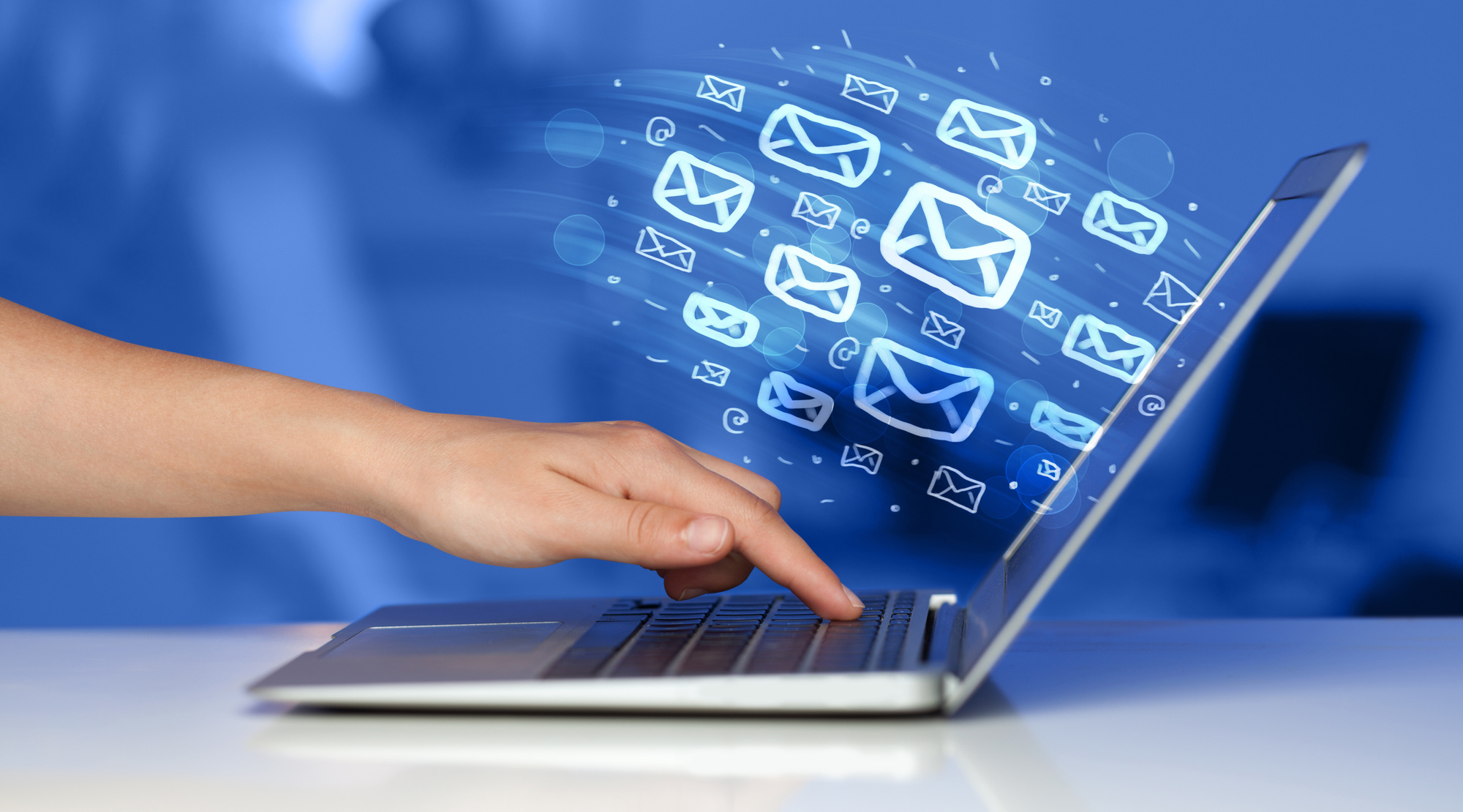 Is Email Marketing Effective? A Guide for Businesses