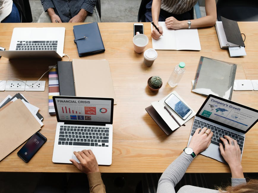 How to Find a Marketing Agency That Understands Your Customers
