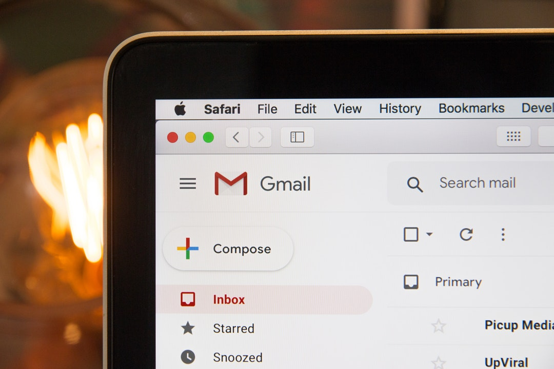 7 Ways to Create an Exciting Email Newsletter
