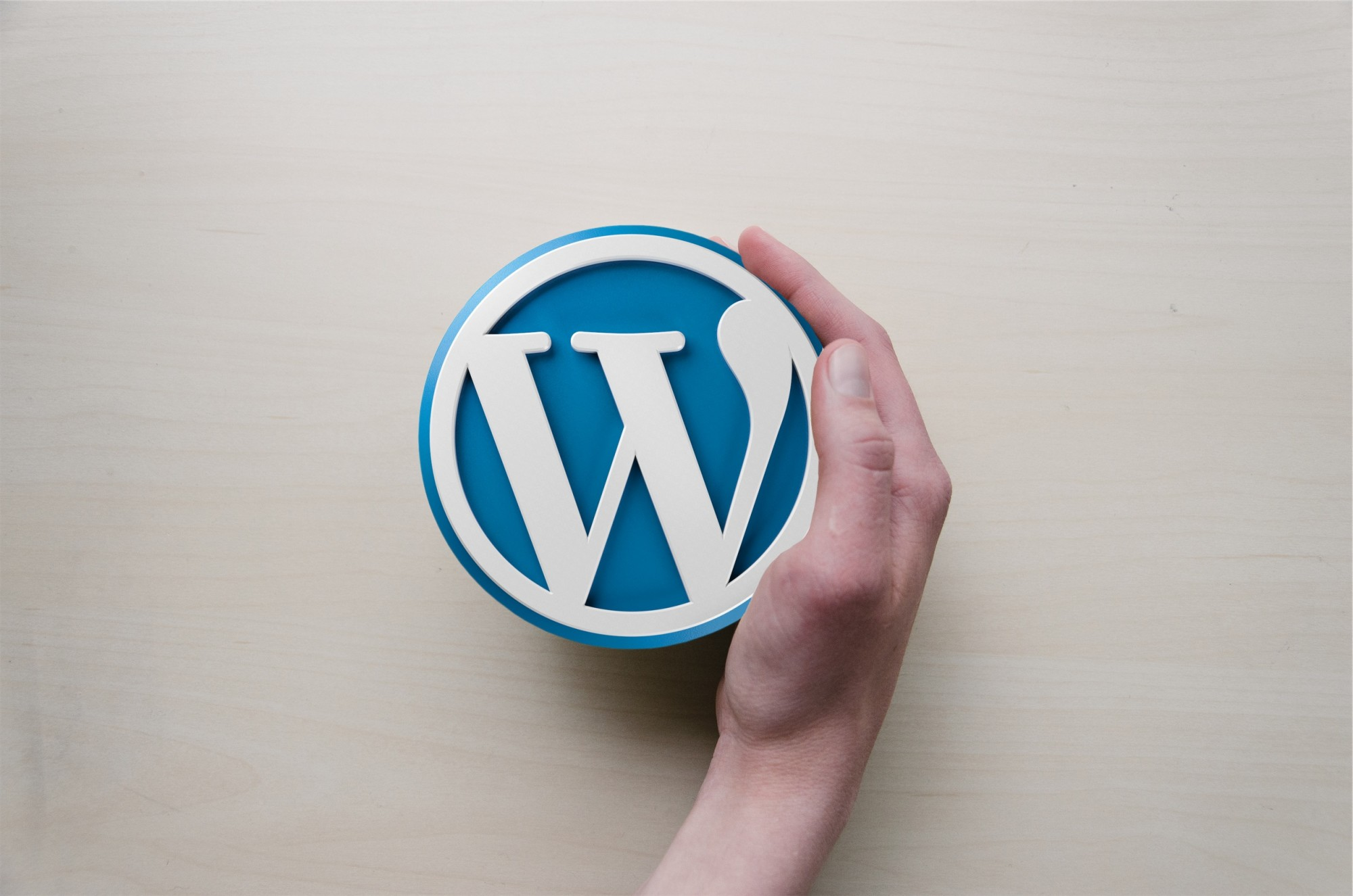 Hardening WordPress: 5 Tips to Protect Your WP Site