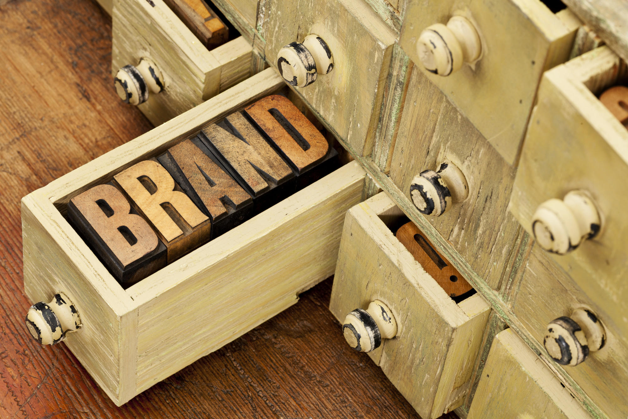 Make a Name for Yourself: 5 Brand Development Tips Worth Trying