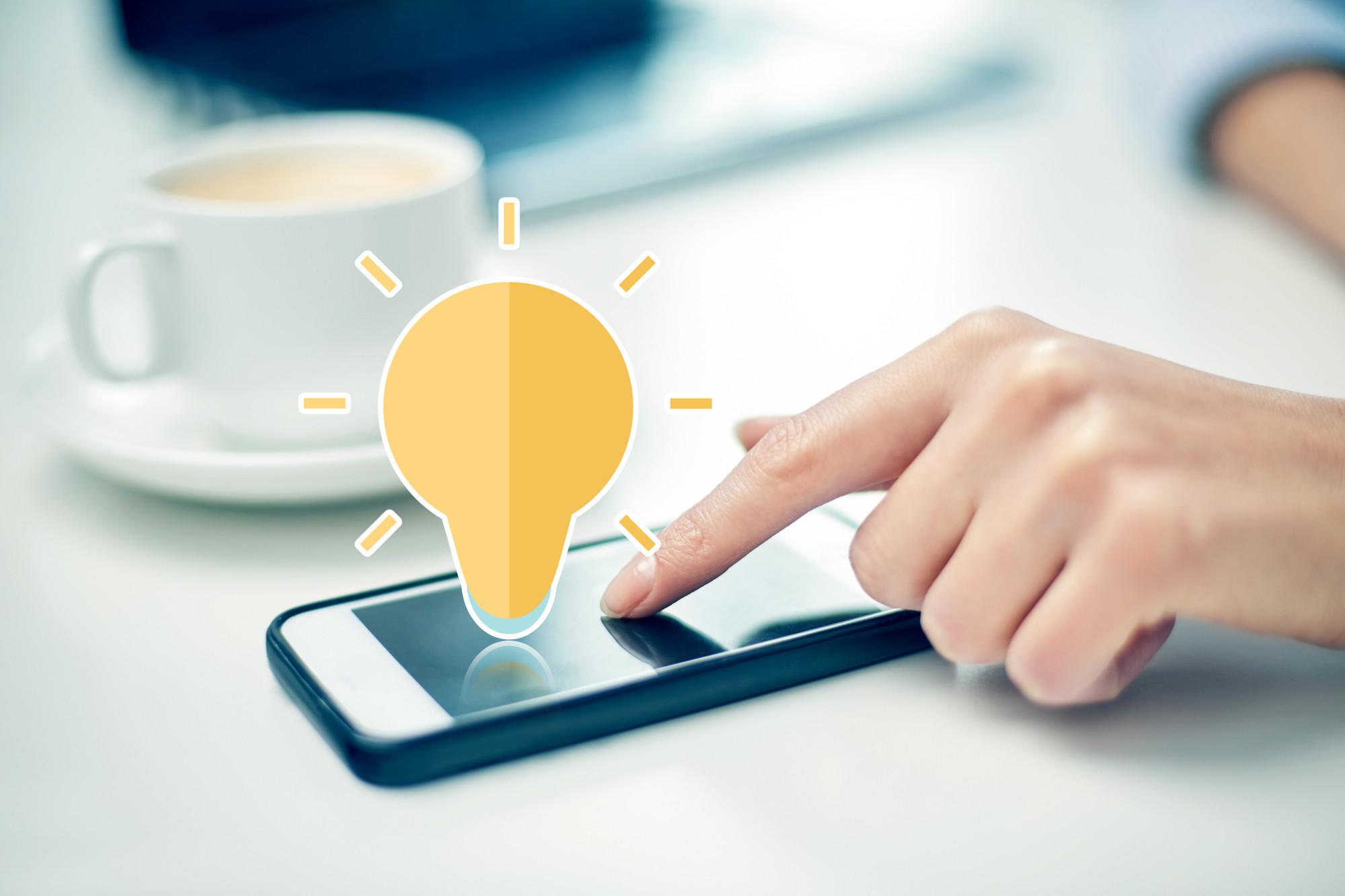 I Have an Idea for an App!: 4 Ways to Know if It's Any Good