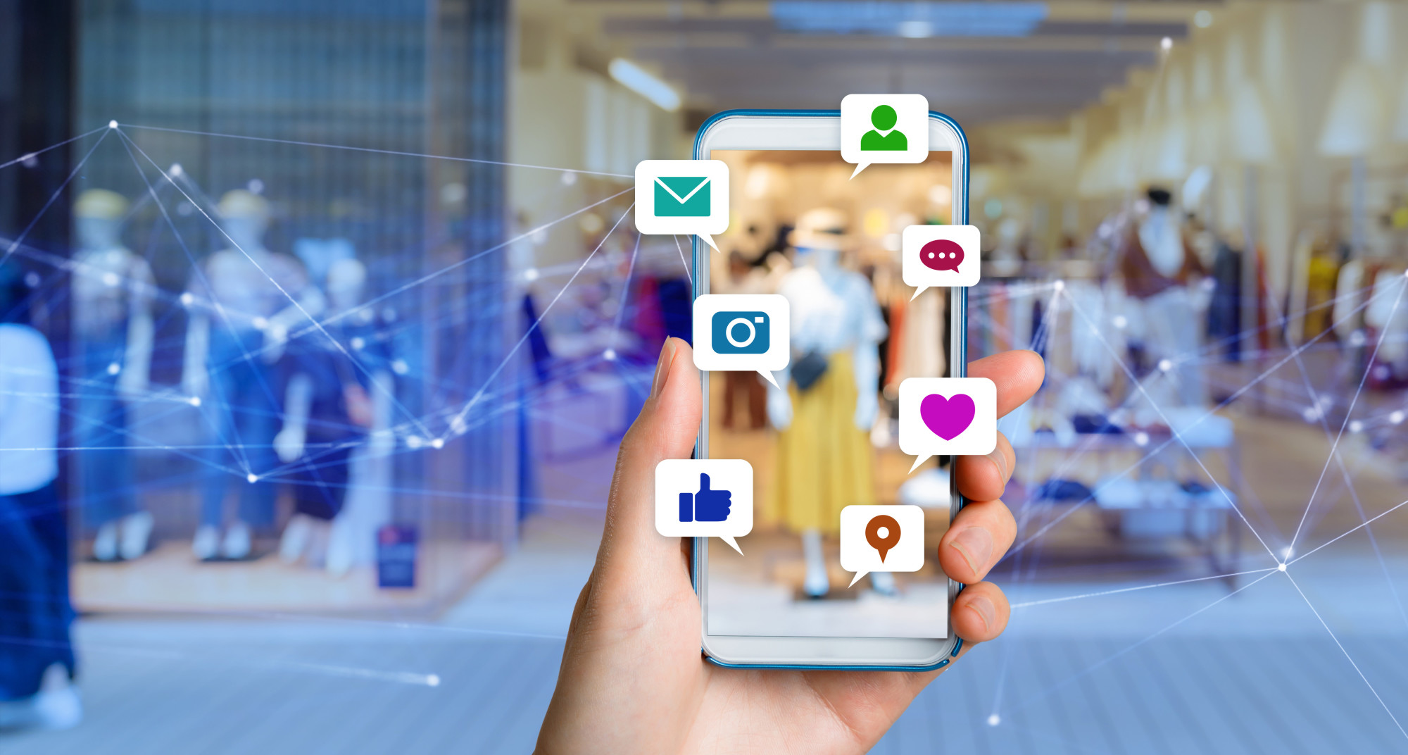 Mobile App Promotion: 6 Ways to Promote Your App