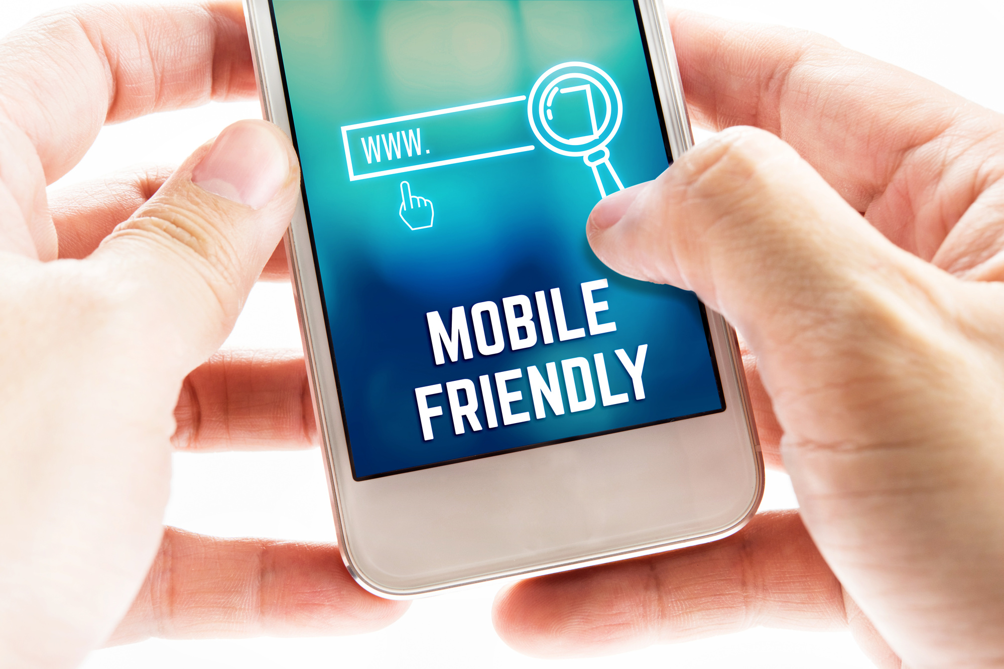 6 Tips on Using Mobile SEO for Small Businesses