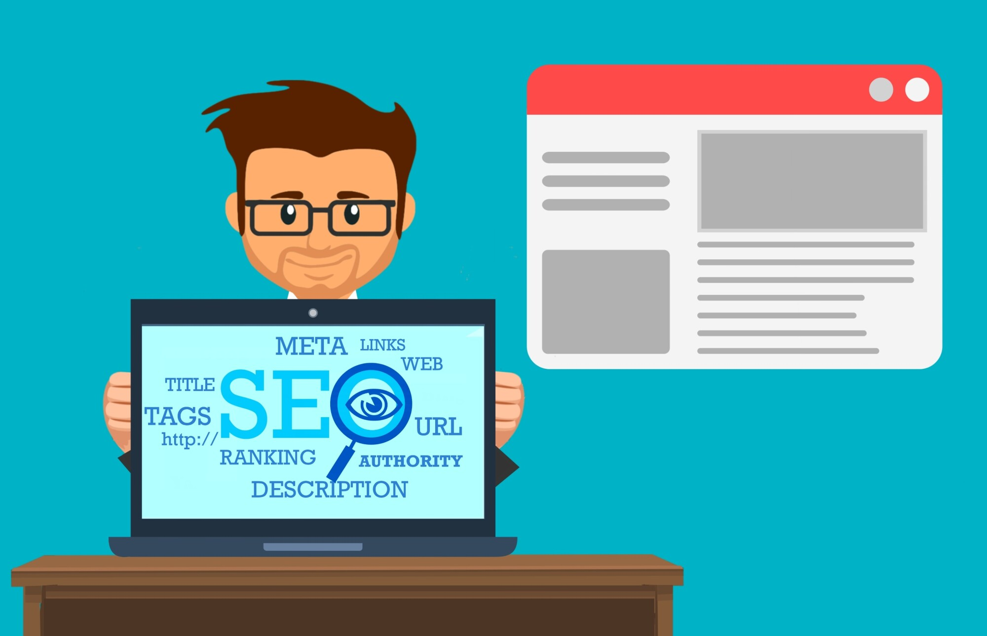 4 Undeniable Benefits of Hiring SEO Services for Your Business