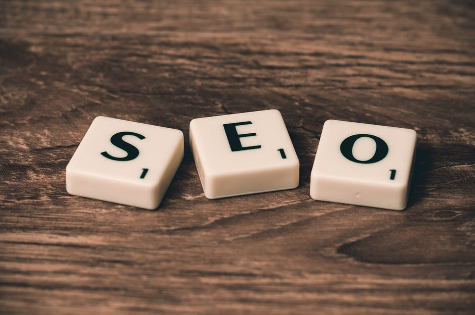 On Page vs Off Page SEO: What Is the Difference?